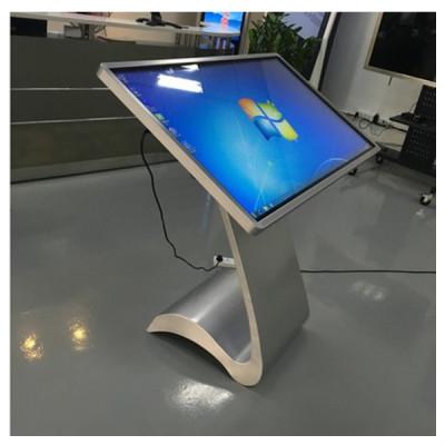 touch kiosk02