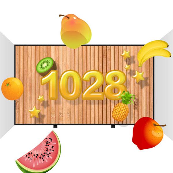 3d-video-wall-panel