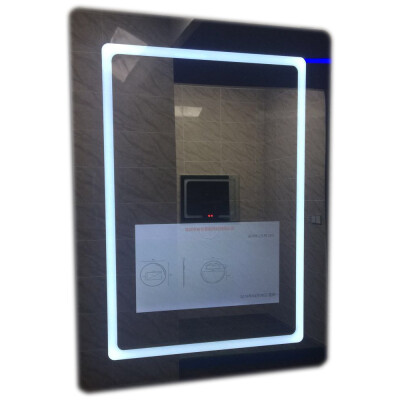 magic mirror screen 15.6 1