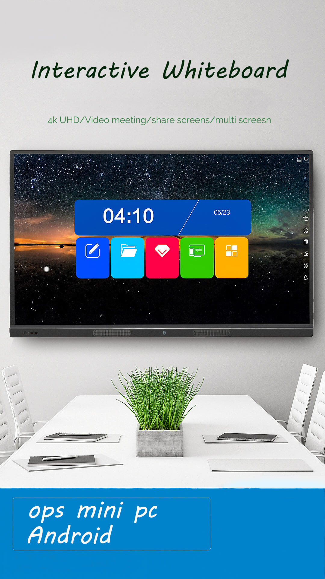 interactive-smart-touch-screen-boards (1)