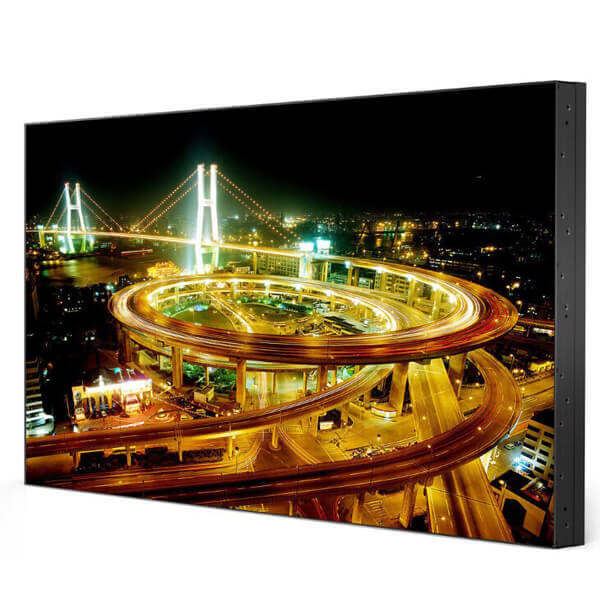lcd tvs video wall for commercial