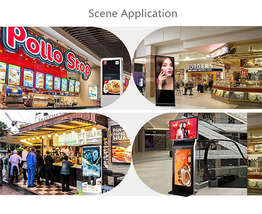 application-of-lcd-digital-signage