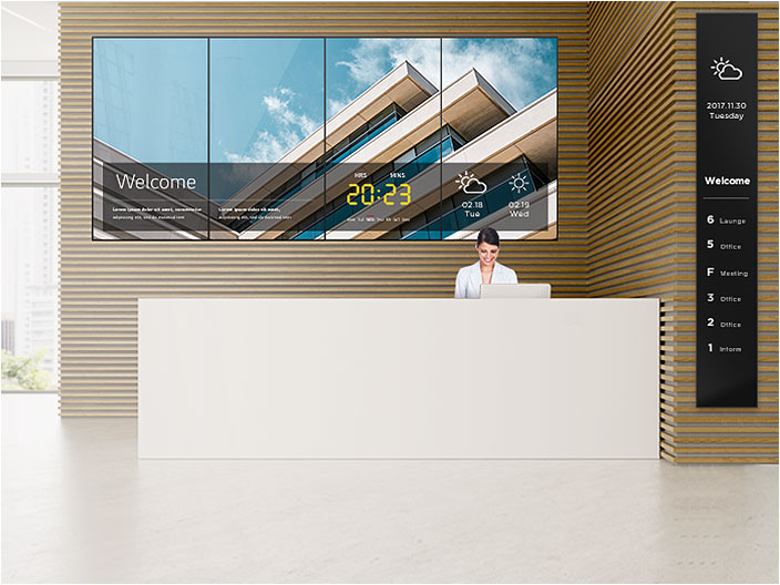 lobby-big-screen